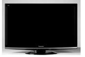 Fernseher Panasonic TX46Z1E im Test, Bild 1