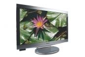 Fernseher Panasonic Z1 im Test, Bild 1