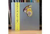 Schallplatte Pangea Ultima – Camino a Mictlán (Lädy Bäm Records) im Test, Bild 1