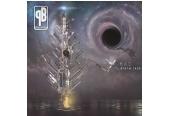 Download Panzerballett - X-Mas Death Jazz (Gentle Art Of Music) im Test, Bild 1