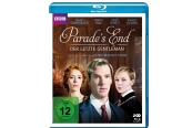 Blu-ray Film Parade´s End (Polyband) im Test, Bild 1