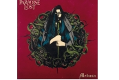 Schallplatte Paradise Lost - Medusa (Nuclear Blast) im Test, Bild 1