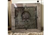 Schallplatte Paradise Lost – Obsidian (Nuclear Blast) im Test, Bild 1