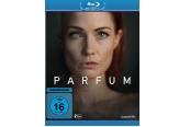 Blu-ray Film Parfum (Constantin) im Test, Bild 1
