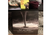 Schallplatte Pat Metheny – From This Place (nonesuch) im Test, Bild 1