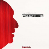 Schallplatte Paul Kuhn Trio – Live at Birdland (Statement In Sound) im Test, Bild 1