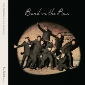 Download Paul McCartney - Band On The Run (Hear Music) im Test, Bild 1