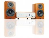 D/A-Wandler Peachtree Audio Nova 125SE, Peachtree Audio D5 im Test , Bild 1