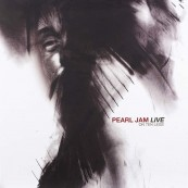 Schallplatte Pearl Jam – Live On Ten Legs (Monkey Wrench) im Test, Bild 1