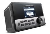 Internetradios Pearl VR-Radio IRS-300, Pearl VR-Radio IRS-650 im Test , Bild 1