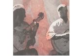 Schallplatte Pedro Soler & Philippe Mouratoglou - Rumores De La Caleta – Albéniz & Le Flamenco (Vision Fugitive) im Test, Bild 1