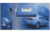 Car-Hifi sonstiges Pekatronic Pekasat Easy im Test, Bild 1