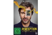Blu-ray Film Perception (Disney) im Test, Bild 1