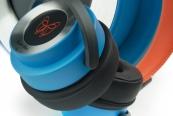 Kopfhörer Hifi Perfectsound m100 im Test, Bild 1