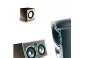 Lautsprecher Surround: Perfekter Kinosound für jeden Wohnraum, Bild 1