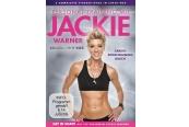 Blu-ray Film Personal Training mit Jacki Warner – Collector's Box (WVG Medien GmbH) im Test, Bild 1