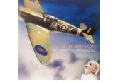 Schallplatte Peter Frampton – Thank You Mr. Churchill (New Door Records) im Test, Bild 1