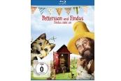 Blu-ray Film Pettersson und Findus – Findus zieht um (Wildbunch) im Test, Bild 1