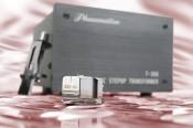 Tonabnehmer Phasemation PP-300 im Test, Bild 1