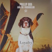 Schallplatte Philip Boa and the Voodoo Club – Loyalty (Cargo Records) im Test, Bild 1