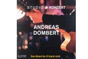 Schallplatte Philipp Weiss & Walter Lang – Studio Konzert (Neuklang) im Test, Bild 1