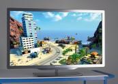 Fernseher Philips 42PFL7606K im Test, Bild 1