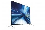 Fernseher Philips 49PUK7100 im Test, Bild 1