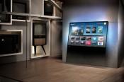 Fernseher Philips 55PDL8908S im Test, Bild 1