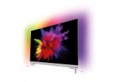 Fernseher Philips 55POS901F im Test, Bild 1