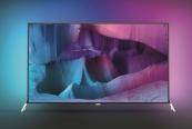 Fernseher Philips 55PUS7600 im Test, Bild 1