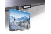 Fernseher Philips 55PUS8602 im Test, Bild 1