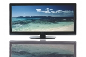 Fernseher Philips 56PFL9954 im Test, Bild 1