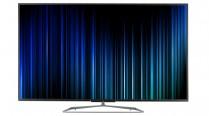 Fernseher Philips 60PFL6008K im Test, Bild 1