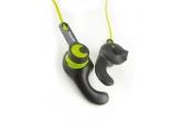 Kopfhörer InEar Philips ActionFit SHQ7900 im Test, Bild 1