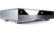 Blu-ray-Player Philips BDP9500 im Test, Bild 1