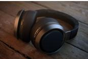 Kopfhörer Noise Cancelling Philips Fidelio L3 im Test, Bild 1