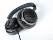 Kopfhörer Hifi Philips Fidelio M1BT im Test, Bild 1