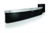 Blu-ray-Anlagen Philips HTS9140 im Test, Bild 1