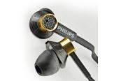 Kopfhörer InEar Philips TX2 im Test, Bild 1