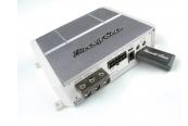 Car-HiFi Endstufe 2-Kanal Phoenix Gold PSX350.2 im Test, Bild 1