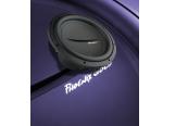 Car-Hifi Subwoofer Chassis Phoenix Gold SX112D4 im Test, Bild 1