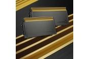 Car-HiFi Endstufe Mono Phoenix Gold SX21200.1, Phoenix Gold SX21200.6 im Test , Bild 1
