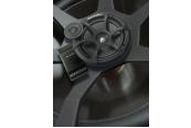 Car-HiFi-Lautsprecher 16cm Phoenix Gold SX65CS im Test, Bild 1