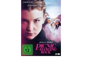 Blu-ray Film Picnic at Hanging Rock (Universum) im Test, Bild 1