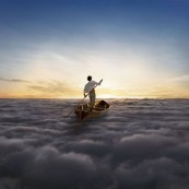 Download Pink Floyd - The Endless River (Deluxe) (Warner Music Group) im Test, Bild 1