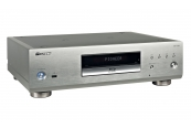 Blu-ray-Player Pioneer BD-LX88 im Test, Bild 1