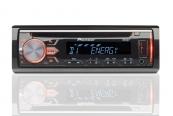1-DIN-Autoradios Pioneer DEH-4900DAB im Test, Bild 1
