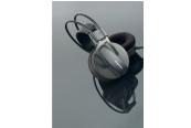 Kopfhörer Hifi Pioneer DJ HRM-7 im Test, Bild 1