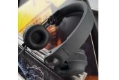 Kopfhörer Hifi Pioneer HDJ-C70 im Test, Bild 1