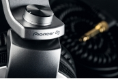 Kopfhörer Hifi Pioneer HDJ-X10 im Test, Bild 1